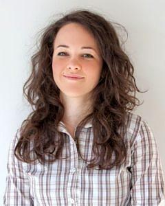Valeria Ardizzon