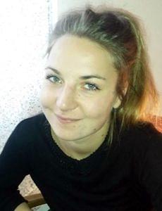 Xenia Kraus