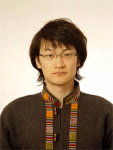 Xiaoyang Meng